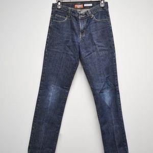 Men's Old Navy Skinny Jeans